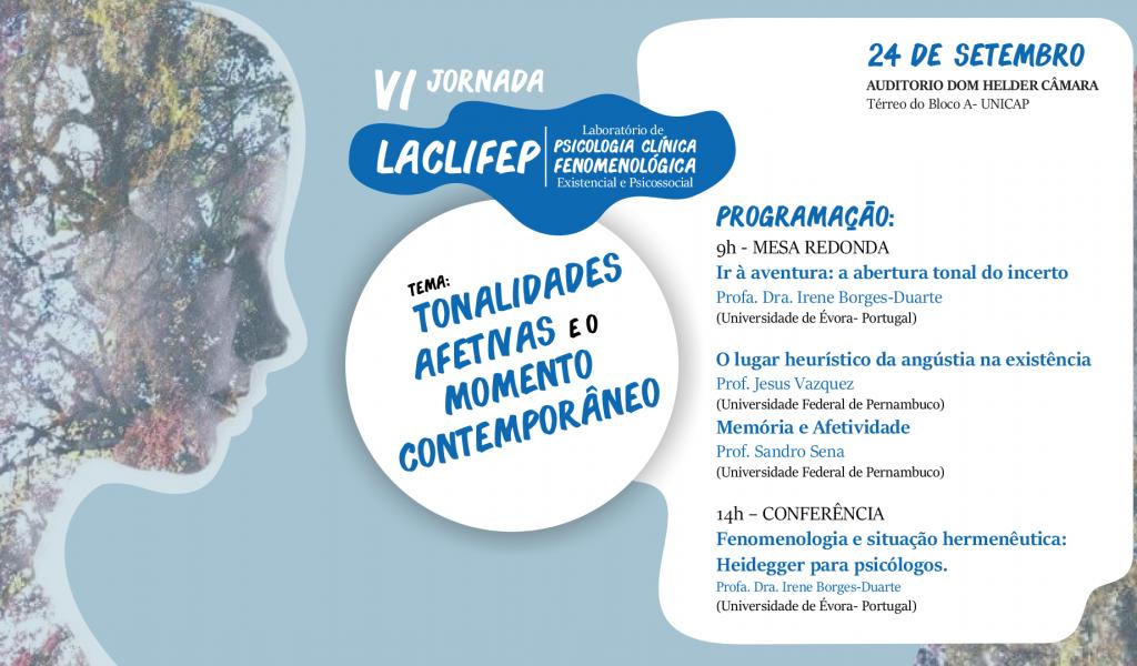 jornada-laclifep-TV